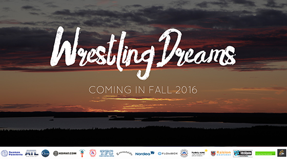 wrestling_dreams_news