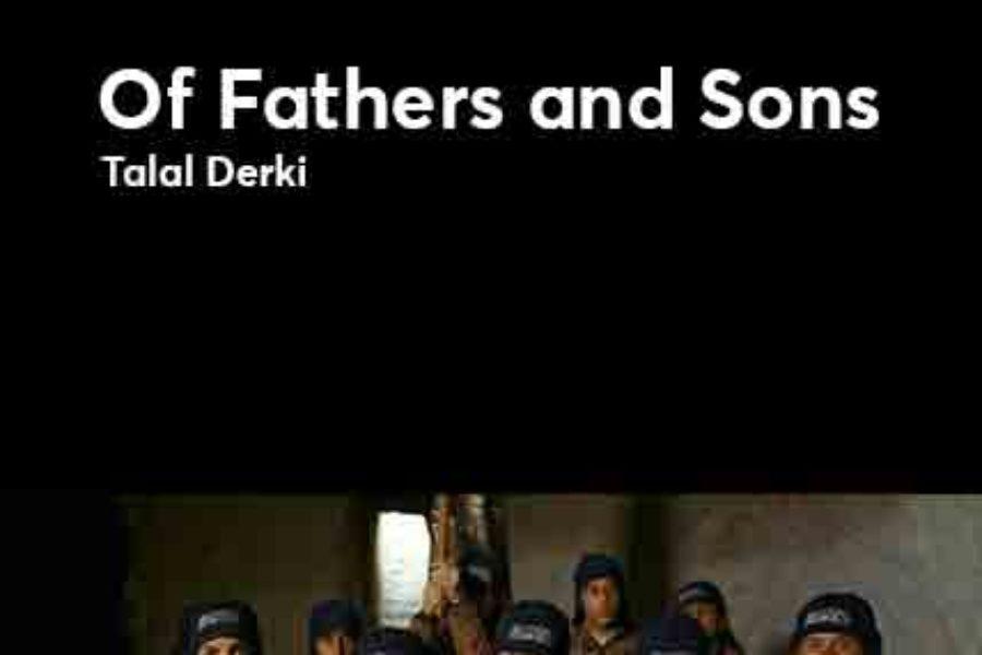 Οf Fathers and Sons I.D.F.A